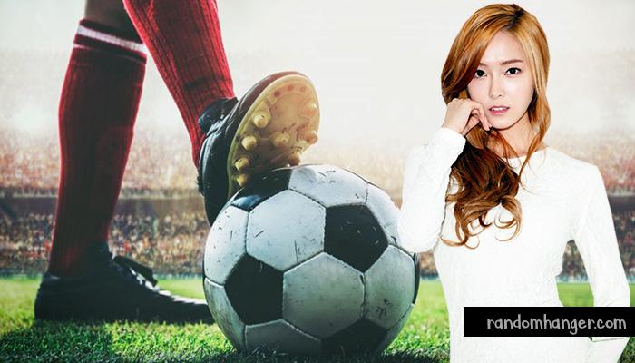 Baca Pasaran Permainan Sportsbook Online