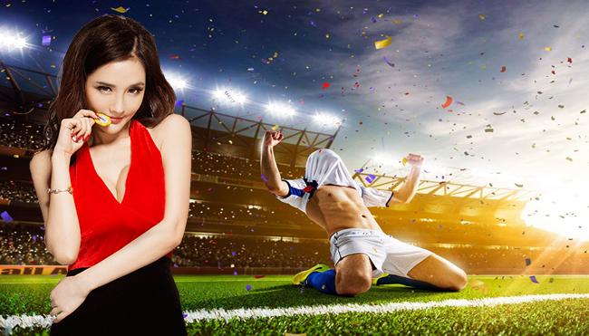Kembangkan Kemampuan Untuk Bermain Judi Bola