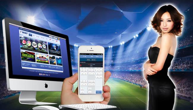 Langkah Wajib Dilakukan Pemain Judi Sportsbook Online
