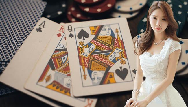 Prediksi Kemenangan Ketika Main Judi Poker Online